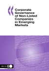 Corporate Governance of Non-Listed Companies in Emerging Markets